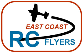 East Rc