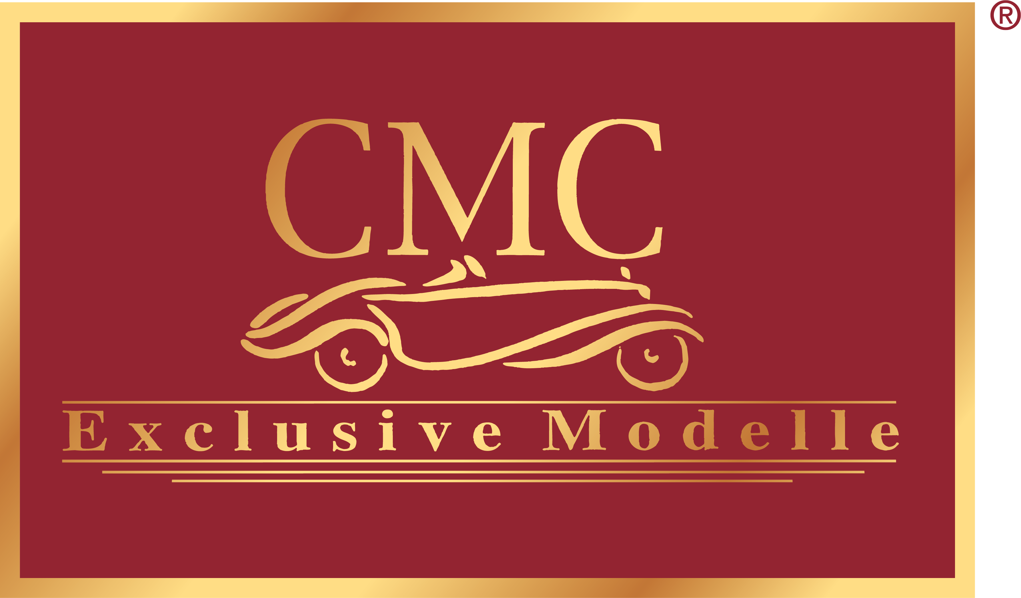 CMC Miniature