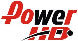 Power HD