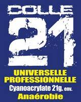 Colle 21