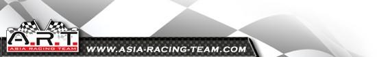 Asia Racing