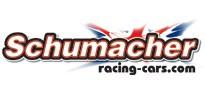 SCHUMACHER RACING PRODUCTS LTD.