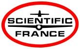 Scientific France