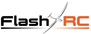 FLASH RC